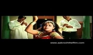 Tere Ishq Se Mitha Kuch Bhi Nahi Song Lyrics