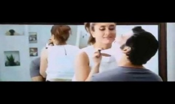 Teri Meri Kahaani Song Lyrics