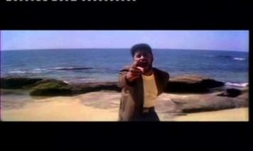 Thaaye Enthan Ulagam Song Lyrics