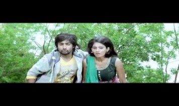 Thaen Muththam Sintha Song Lyrics