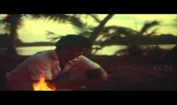 Thalattuthe Vaanam Song Lyrics