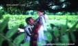Thanga Sangili Song Lyrics