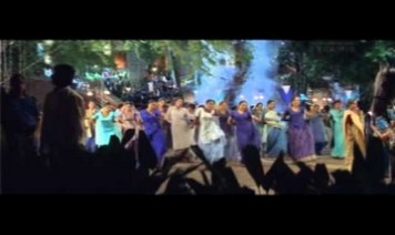 Thaniyae Thanan Thaniyae Song Lyrics