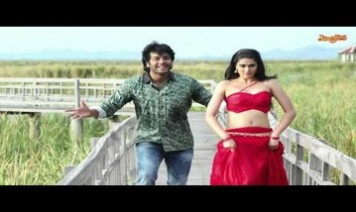 Thirunelveli Thirunelveli Song Lyrics