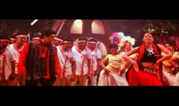 Thiruttu Rascal Song Lyrics