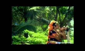 Thogai Ilamayil Song Lyrics
