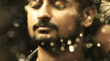 Tholaivinile Song Lyrics
