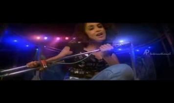 Thoodhu Varumaa Song Lyrics