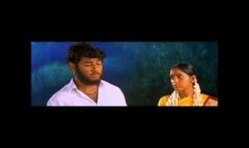 Thukkamenna Thuyaramenna Song Lyrics