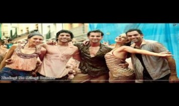 Toh Zinda Ho Tum Song Lyrics