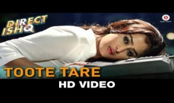 Toote Tare Song Lyrics