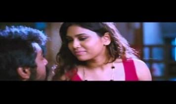Trisha Illana Nayanthara Song Lyrics