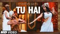 Tu Hai Song Lyrics