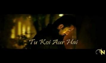 Tu Koi Aur Ha Song Lyrics