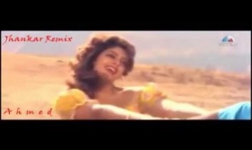 Tu Meri Hai Tere Liye Mai Song Lyrics