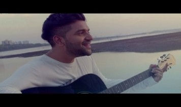 Tu Meri Rani Song Lyrics