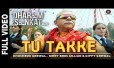 Tu Takke Song Lyrics