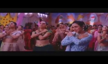 Tujhe Dekh Ke Dil Meraa Dole Song Lyrics