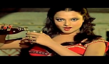 Tujhe Ek Ladki Mile Jawan Song Lyrics