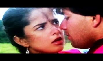 Tujhe Rab Ne Banaayaa Kis Liye Song Lyrics