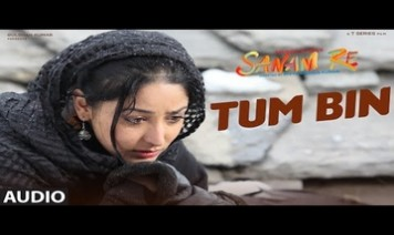 Tum Bin Song Lyrics