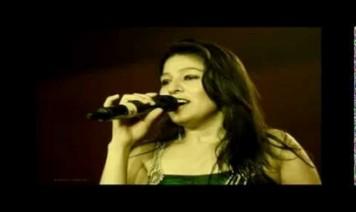 Tumse Milke Huwa Mujhape Kaisa Asar Song Lyrics