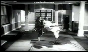 Un Kannil Neer Vazhinthaal Song Lyrics
