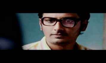 Unakkagathane Intha Uyir Ullathu Song Lyrics