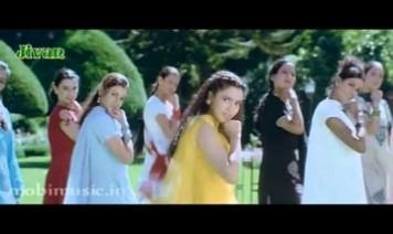 Uthaale Jaaunga Tujhe Mai Dolee Me Song Lyrics