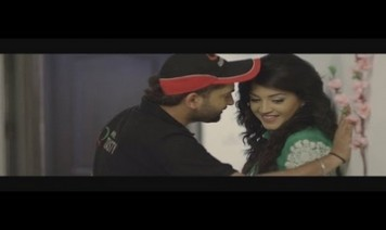 Uthi Uthi Song Lyrics