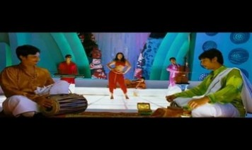 Vaadaa Vaadaa Paiyaa Song Lyrics