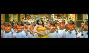 Valayapatti Song Lyrics