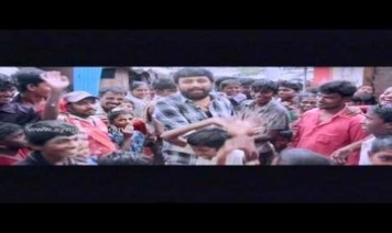 Vanakkam Chennai Song Lyrics
