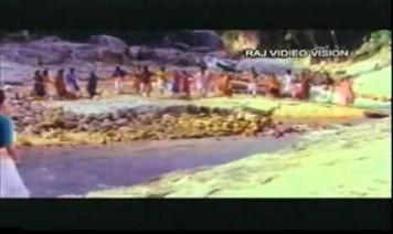 Vanthathu Vanthathu Song Lyrics