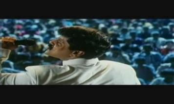Veesum Kaatrukku Song Lyrics