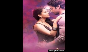 Vellai Kodi Song Lyrics