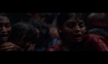 Vellai Pookal Song Lyrics