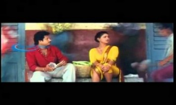 Vellarikka Pinju Vellarikka Song Lyrics