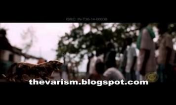 Vellavi Manasukaarane Song Lyrics