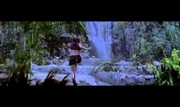Velli Mazhai Chaaral Ennai Killi Song Lyrics