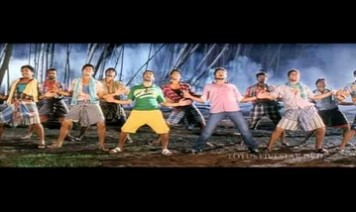 Venaam Machan Song Lyrics