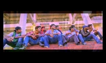 Venannu Sonnada Song Lyrics