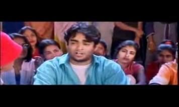 Venmathi Venmathiye Nillu Song Lyrics