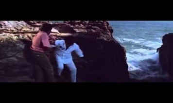 Vennilaavin Thaeril Yaeri Song Lyrics