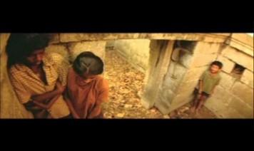 Veyilodu Vilaiyadi Veyilodu Uravaadi Song Lyrics