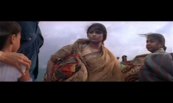 Vidai Kodu Engal Naadae Song Lyrics