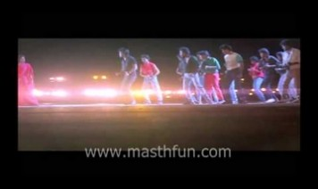 Vidiya Vidiya Nadanam Song Lyrics