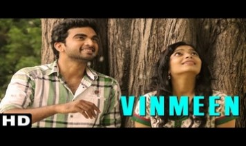 Vinmeen Vithaiyil Song Lyrics