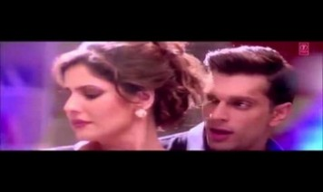 Wajah Tum Ho Song Lyrics