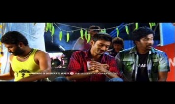 Why This Kolaveri Song Lyrics